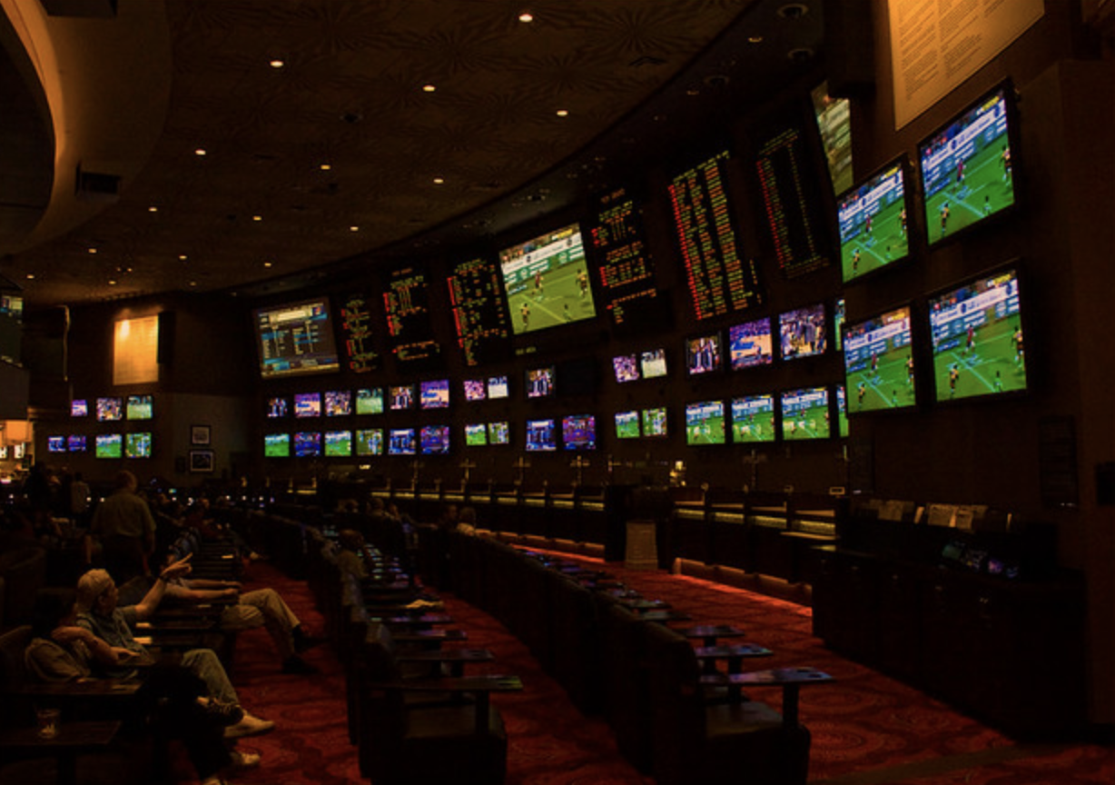 Sports Betting in Denver, Colorado – When will it Happen?