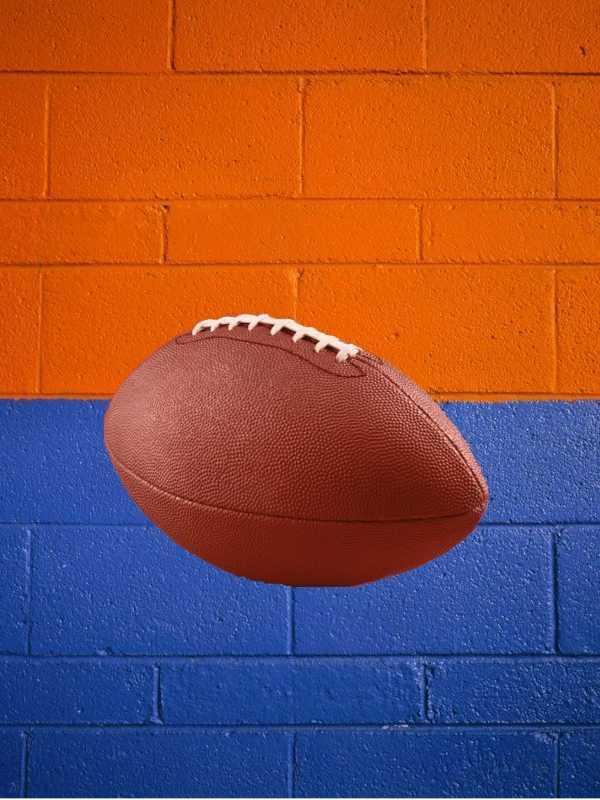 Denver Sports Betting Broncos Challenge