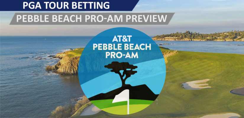 PGA-Tour-Pebble-Beach-National-Pro-Am-Preview--825x400_0
