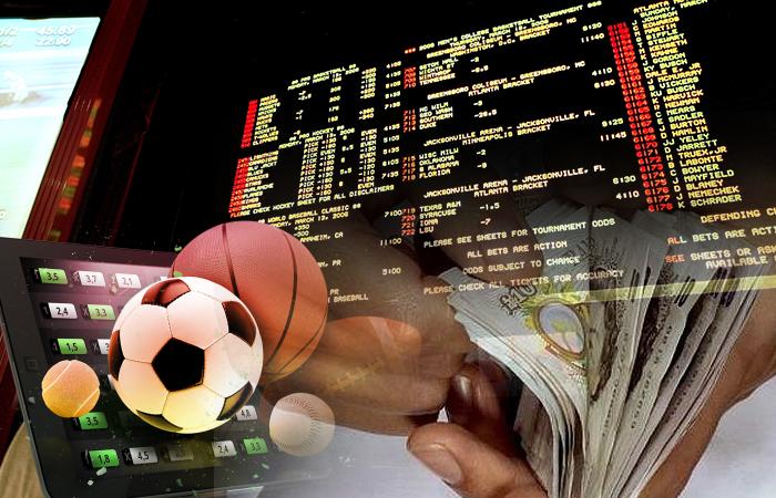 sports-betting-skills_0