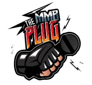 TheMMAPlug.com